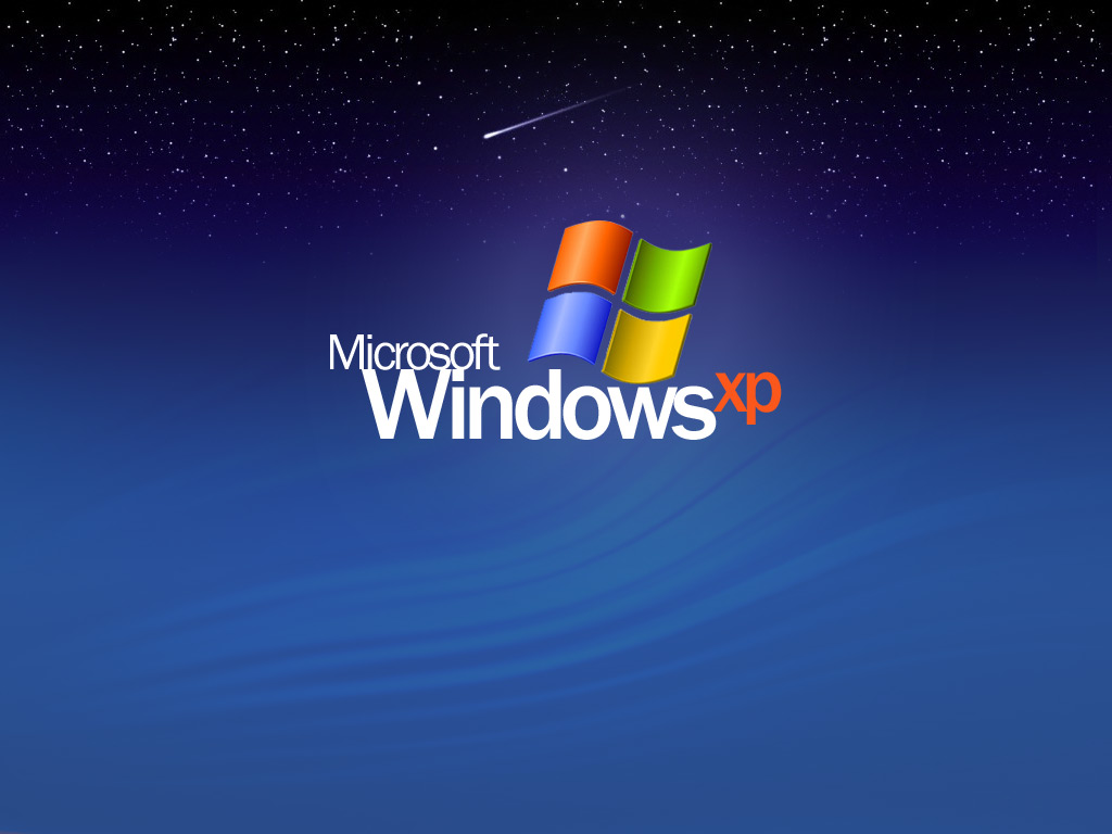 Windows xp wallpaper wallpaper market for Windows windows